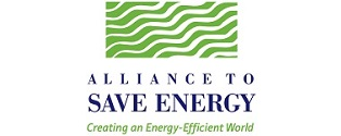 alliance to save energy badge