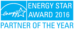 energy-star-2016 partner of the year small