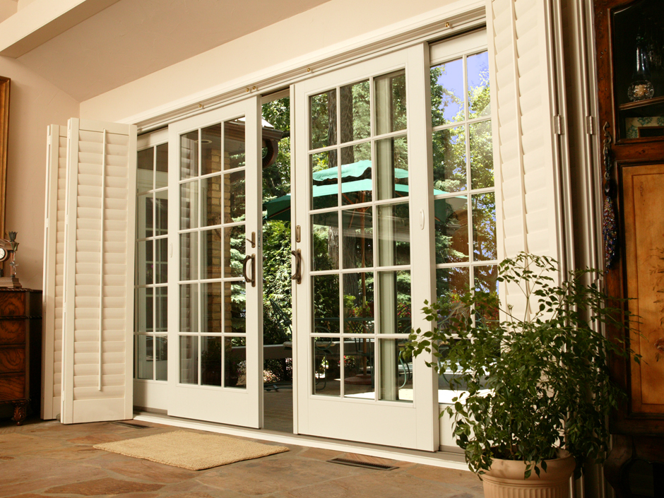 Patio Doors Cape Cod Ma Renewal By Andersen Sliding And Hinged